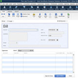 qb19-enter-bills-feature