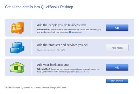 qb19-quickbooks-desktop