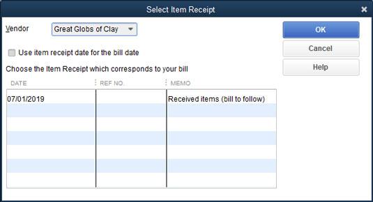 qb19-select-item-receipt