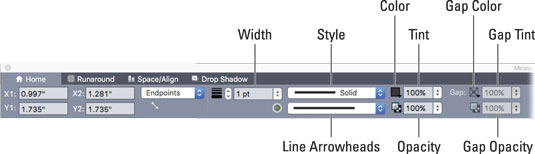 quarkxpress-line-attributes