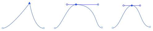 quarkxpress-bezier-points