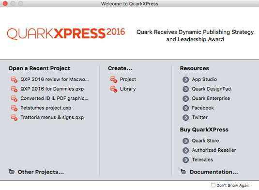 quarkxpress-welcome