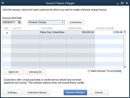 quickbooks-2017-aio-assess-finance-charges