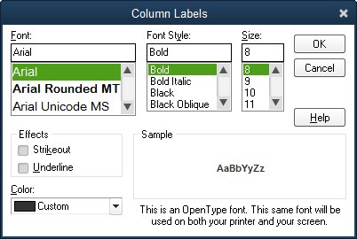 quickbooks-2017-aio-column-labels