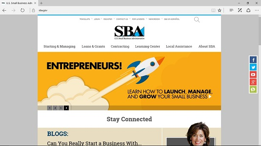 sba lifestyle sba website business plan pertain