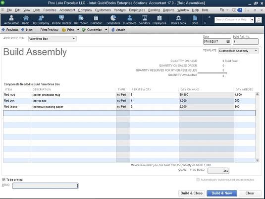 quickbooks-2017-build-assemblies