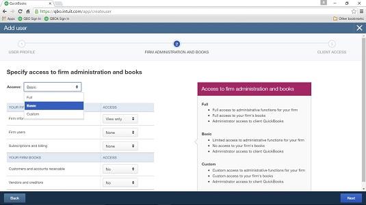 quickbooks-online-3e-access-level