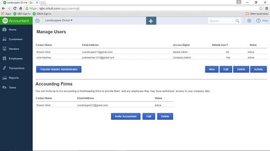 quickbooks-online-3e-active-company-admin