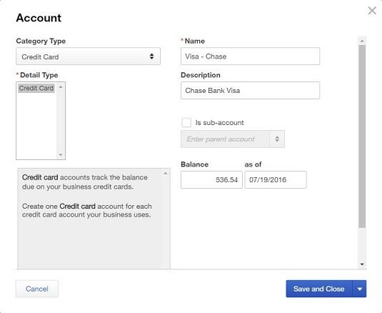 quickbooks-online-3e-create-account