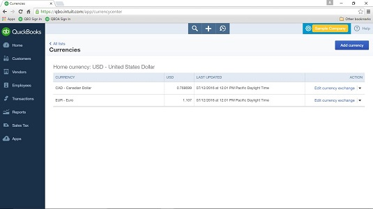 quickbooks-online-3e-currencies