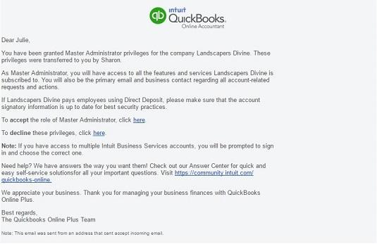 quickbooks-online-3e-email-invite