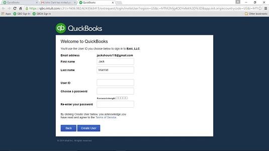 quickbooks-online-3e-member-setup