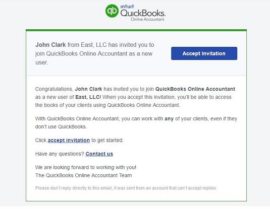 quickbooks-online-3e-qboa-invitation