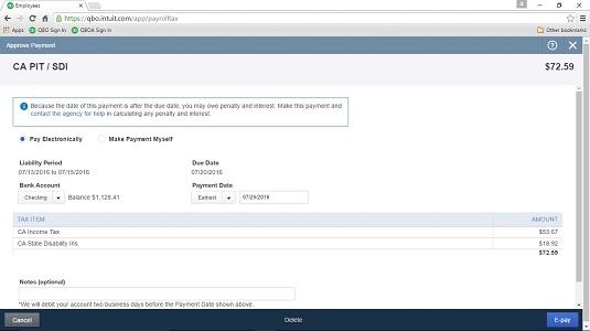 quickbooks-online-3e-tax-payment
