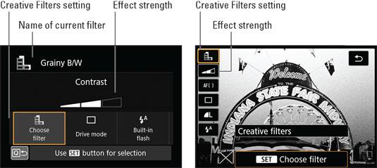 rebel-adjust-effect