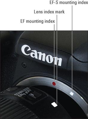 rebel-mounting