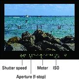 rebel-t6-1300d-exposure-settings