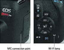 rebel-t6-1300d-nfc-connection-point