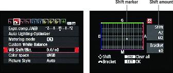 rebel-t6-1300d-white-balance-correction