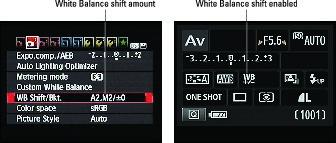 rebel-t6-1300d-white-balance-shift
