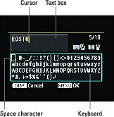 rebel-t6-1300d-wifi-name