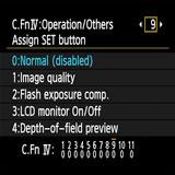 rebel-t7-set-button-feature