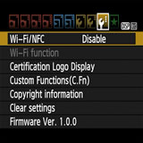 rebel-t7-wi-fi-functions-feature