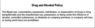 running-a-food-truck-2e-drug-policy