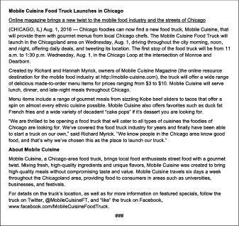 running-a-food-truck-2e-press-release