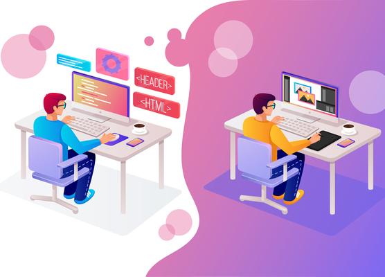 Web design Agency Malaysia