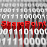 sharepoint-feature