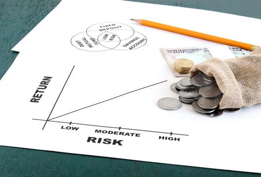 sie-investment-risk
