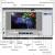 sierra-desktop