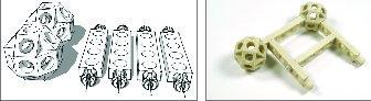 SketchUp Pins