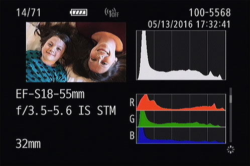 slr-photo-vdark-histogram