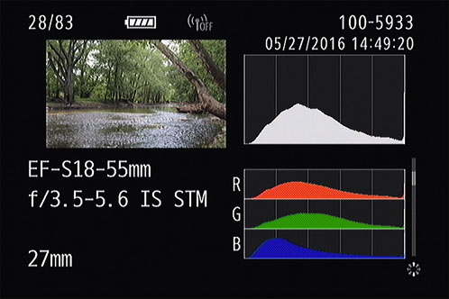 slrphoto-dark-histogram