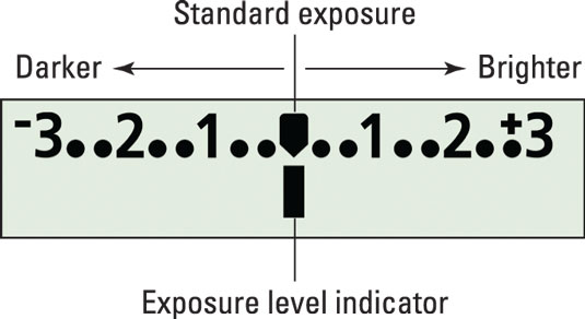 slrphoto-expose-level