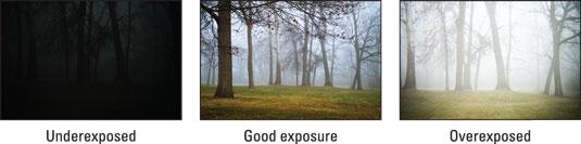 slrphoto-exposure