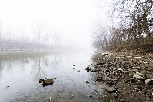 slrphoto-fog