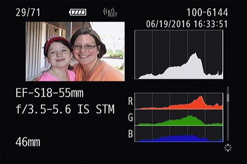 slrphoto-highlights-histogram