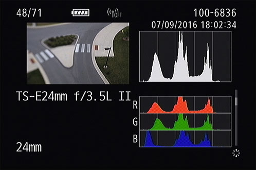 slrphoto-md-histogram
