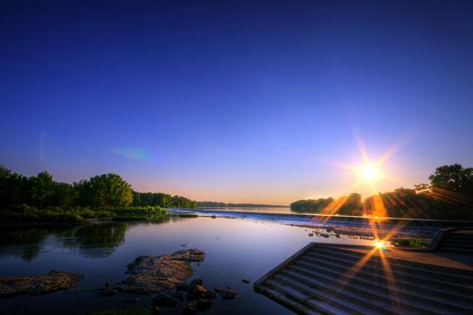 slrphoto-sunset