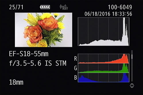slrphoto-vlight-histogram