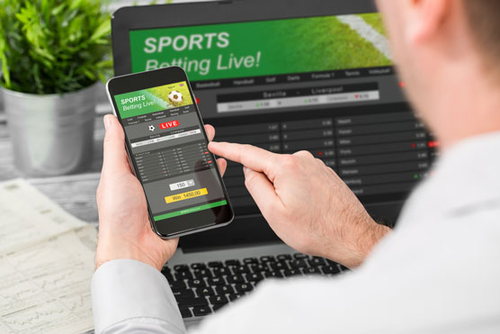 Sports betting for dummies books returns calculator betting