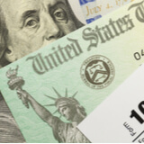 tax dollar usage