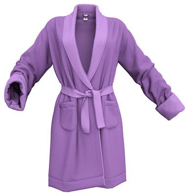 tinkercad-clothing