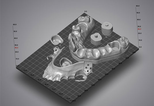 tinkercad-dentistry