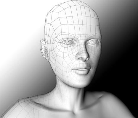 tinkercad-polygonal
