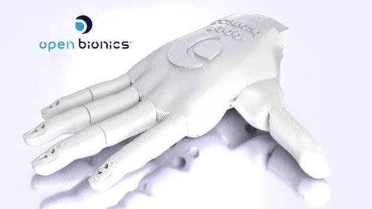 tinkercad-prosthetics