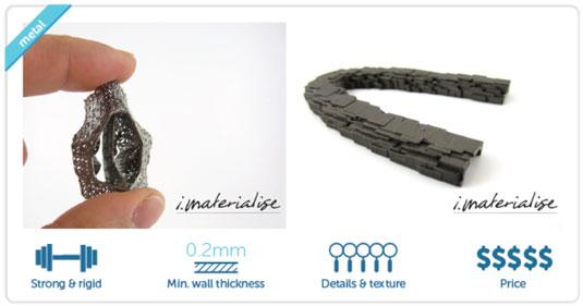 tinkercad-titanium